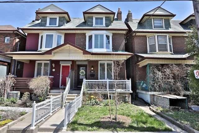 681 Manning Ave, Toronto C4127764