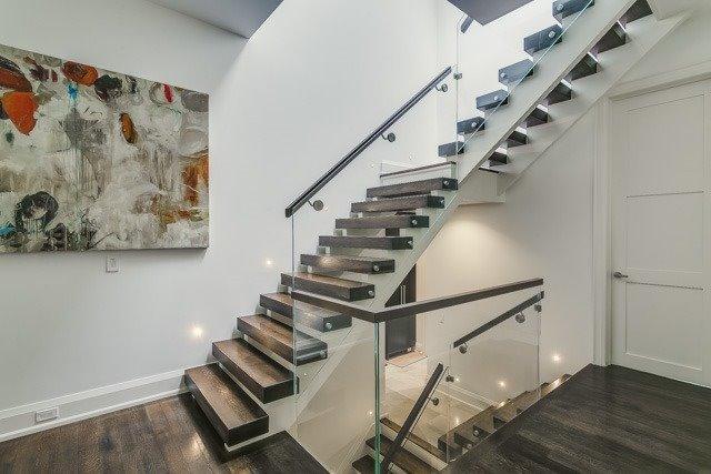 228 Hillhurst Blvd, Toronto C4128930
