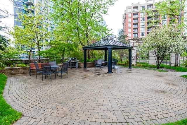 #109 - 78 Harrison Garden Blvd, Toronto C4130454