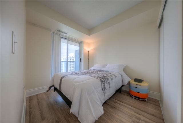 #2603 - 22 Olive Ave, Toronto C4130476