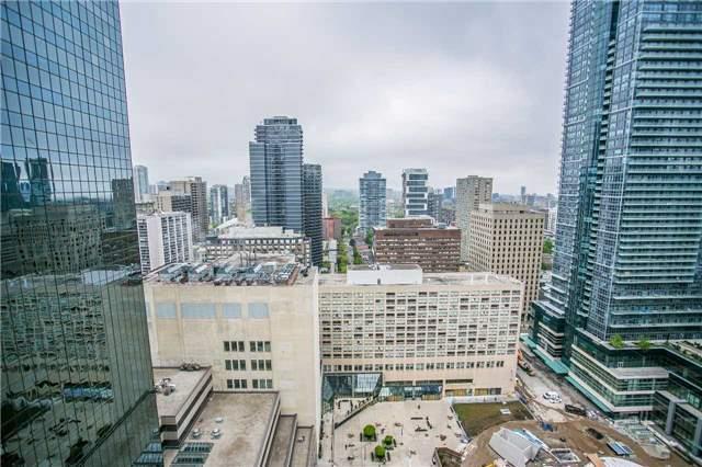 #3004 - 763 Bay St, Toronto C4136408