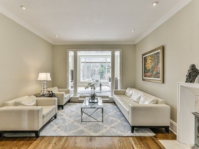 347 Cortleigh Blvd, Toronto C4143334