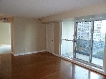 #605 - 5793 Yonge St, Toronto C4143850