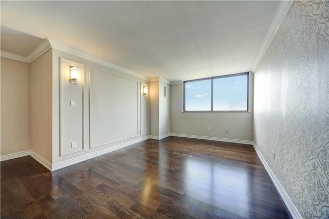 #2101 - 75 Wynford Heights Cres, Toronto C4147659