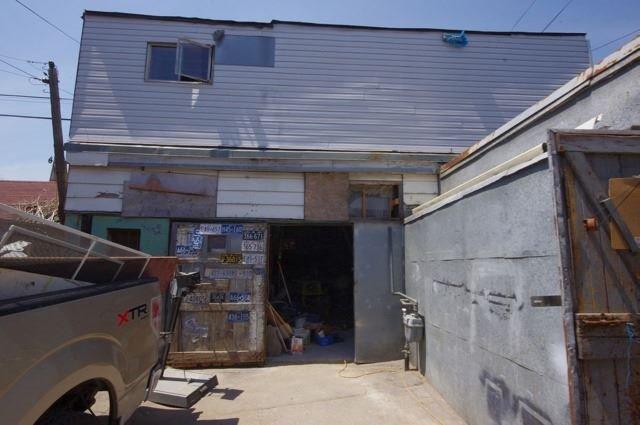 1130 Ossington Ave, Toronto C4150186
