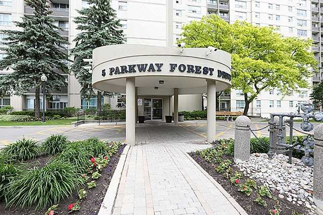 1612-5-parkway-forest-dr