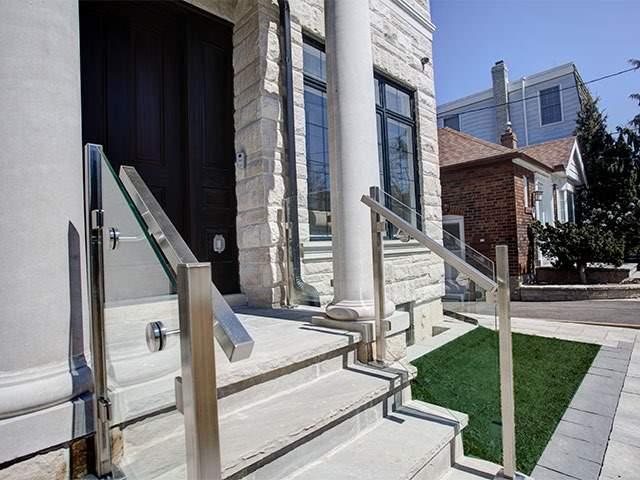 426 Roehampton Ave, Toronto C4153916
