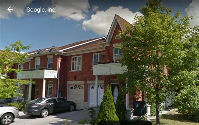 165 Dallimore Circ, Toronto C4158651