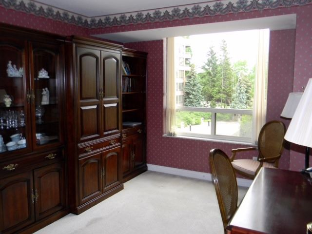 #301 - 1200 Don Mills Rd, Toronto C4160232