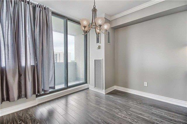 #1905 - 75 Wynford Heights Cres, Toronto C4163563