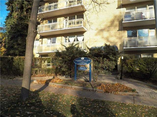 #202 - 221 Russell Hill Rd, Toronto C4171461