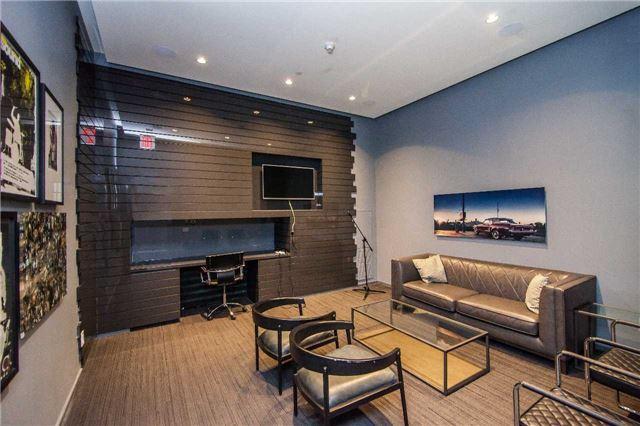 #1003 - 15 Grenville St, Toronto C4185325