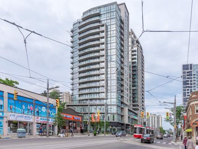 908-530-st-clair-ave-w