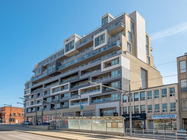 708-835-st-clair-ave-w