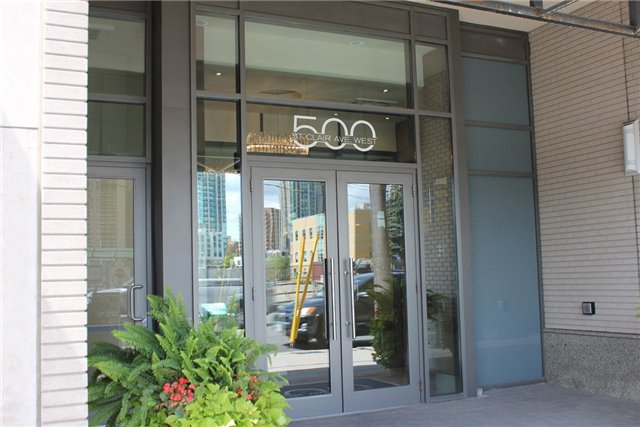1509-500-st-clair-ave-w