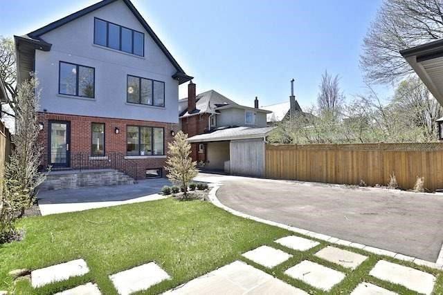 48 Glenrose Ave, Toronto C4241684