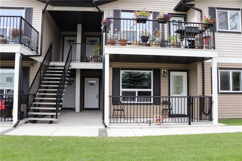 489 Cranbrooke Ave, Toronto C4268386