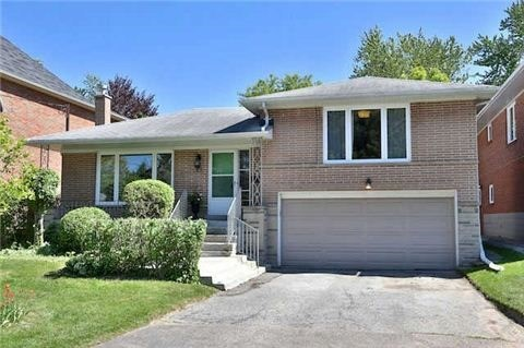 83 Munro Blvd, Toronto C4276584