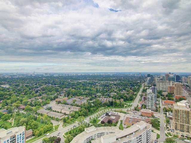#Ph 101 - 5162 Yonge St, Toronto C4280326