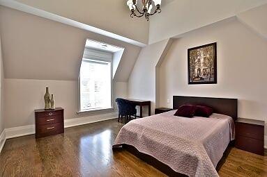 205 Old Yonge St, Toronto C4303834
