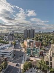 #1803 - 88 Davenport Rd, Toronto C4308985