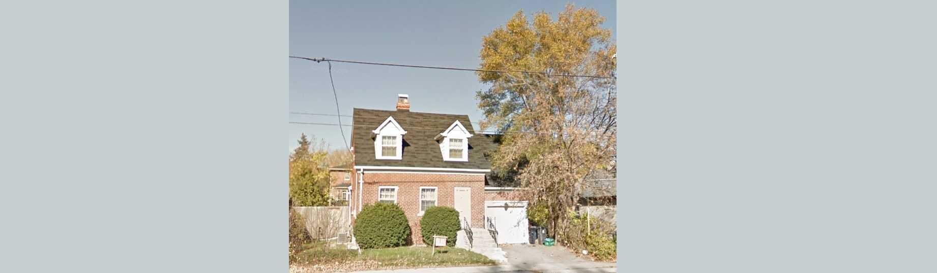362 Lawrence Ave W, Toronto C4317223