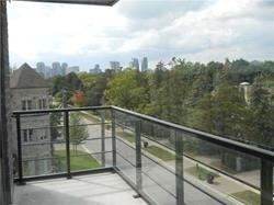 #413 - 21 Clairtrell Rd, Toronto C4317252