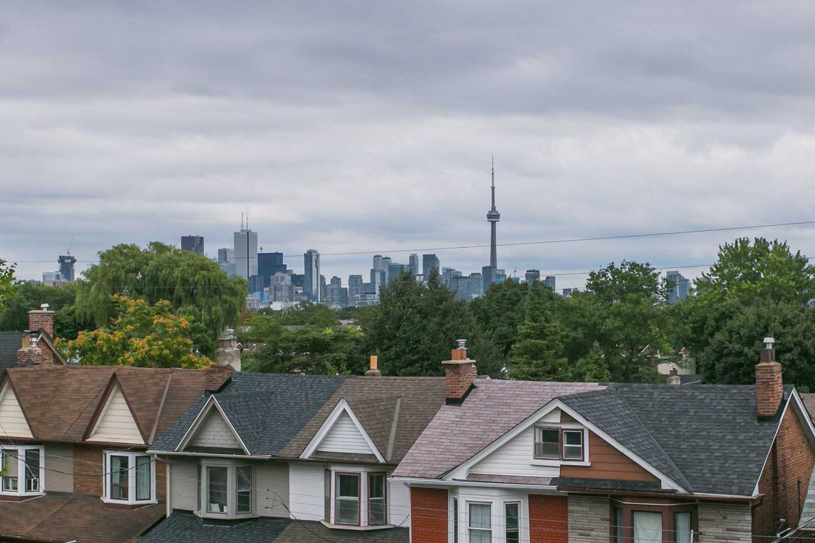 1042 Davenport Rd, Toronto C4317282