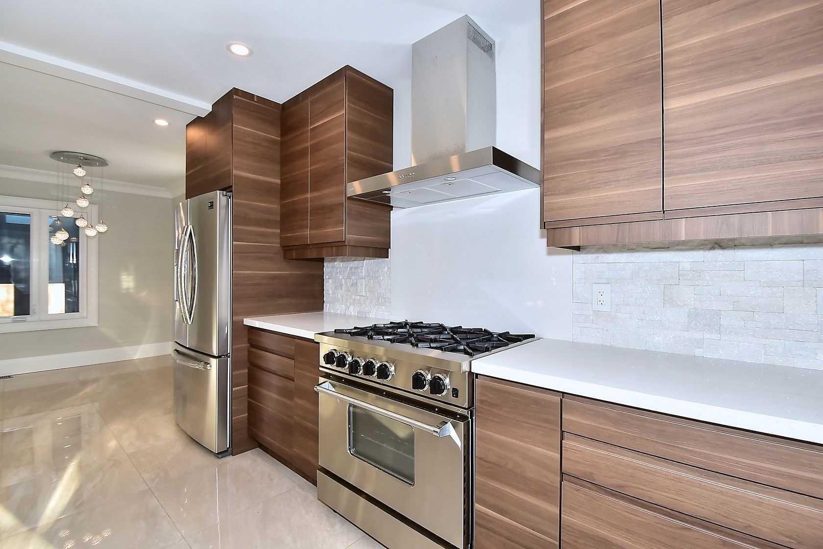 22 Devondale Ave, Toronto C4328644