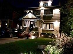 120 Stibbard Ave, Toronto C4328741