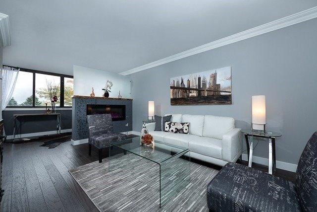#505 - 3303 Don Mills Rd, Toronto C4330400