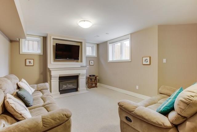 115 Anndale Dr, Toronto C4330466