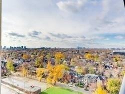 #1302 - 736 Spadina Ave, Toronto C4330602
