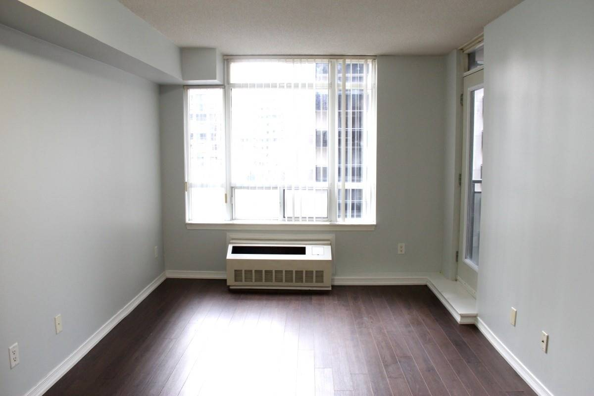 #803 - 155 Beecroft Rd, Toronto C4332394