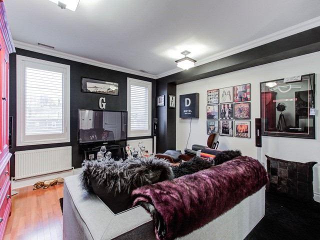 61 Hocken Ave, Toronto C4332571