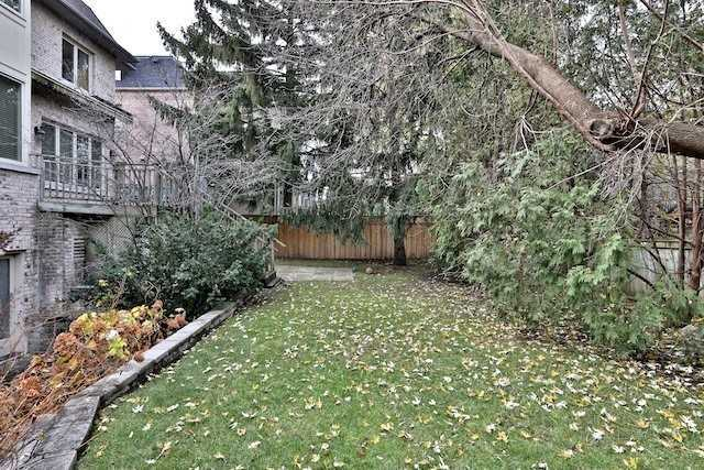 208 Carmichael Ave, Toronto C4332640