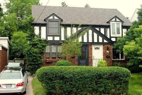 75 Fairfield Rd, Toronto C4332660