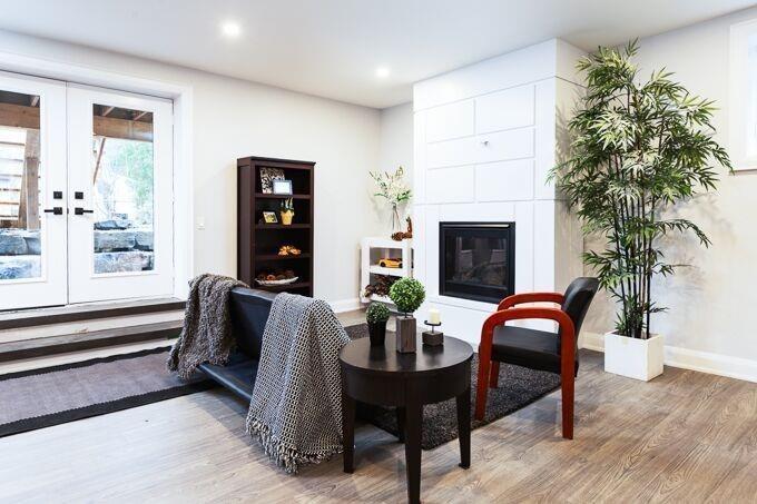 330 Pleasant Ave, Toronto C4332872