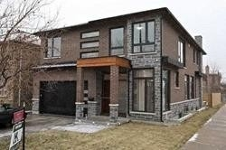 625 Coldstream Ave, Toronto C4333222