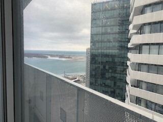 #3802 - 88 Harbour St, Toronto C4333358