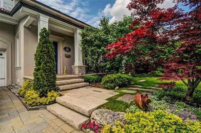 26 Brookfield Rd, Toronto C4333535