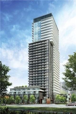 #Th01 - 101 Erskine Ave, Toronto C4338053