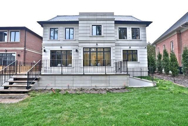 108 Bayview Ridge, Toronto C4342661