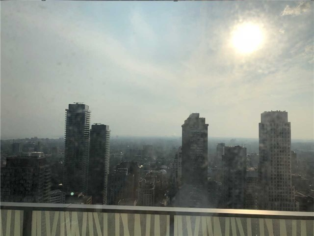 #4303 - 42 Charles St E, Toronto C4347079