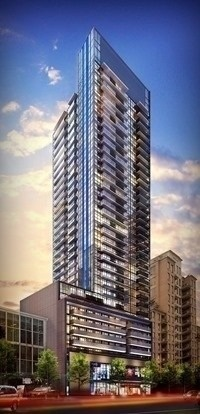 #3304 - 125 Redpath Ave E, Toronto C4350912