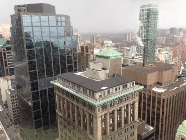 #3006 - 1 King St W, Toronto C4354494