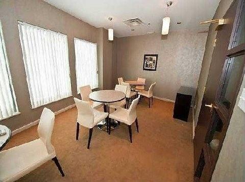 #1208 - 18 Spring Garden Ave, Toronto C4356563