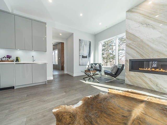 30 Plateau Cres, Toronto C4361884