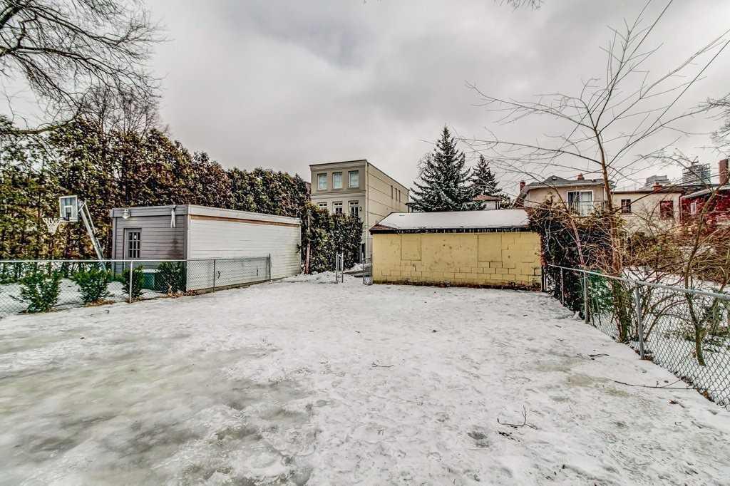 156 Sherwood Ave, Toronto C4369729