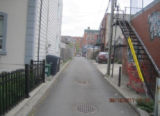 260-262 Christie St, Toronto C4374436